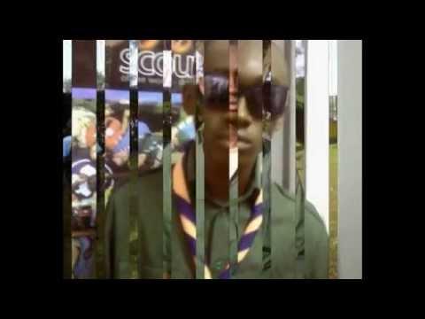 Xxx Mp4 Le Groupe Baden Powell D Horeb Yopougon Toit Rouge BIPI Cote D Ivoire 3gp Sex