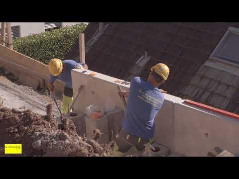 Xxx Mp4 GMK System Stützmauern Und Hangsicherung G M Korrodi AG Wetzikon 3gp Sex