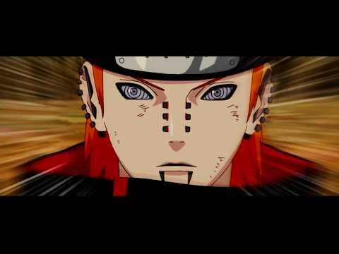 Xxx Mp4 UICIDEBOY Amp XXXTENTACION Naruto Vs Pain 3gp Sex