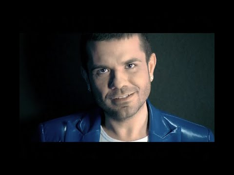 Kenan Doğulu Baş Harfi Ben Official Video