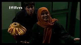 Khane sabz 21 سریال خانه سبز قسمت بیست و یکم