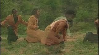 Ncandweni Christ Ambassadors -  Umasendlula Emhlabeni