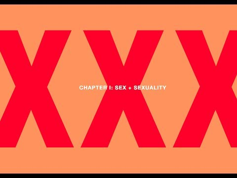 Xxx Mp4 BGC Chapter 1 XXX Sex Sexuality 3gp Sex