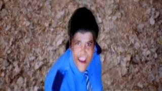 Ready Telugu Movie Scenes | Chitti Naidu Vs Spiderman Comedy | Ram | Genelia | Srinu Vaitla | DSP