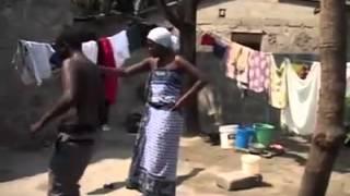 Cheka na mimi- wake za watu sumu