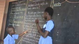 Alpha-Signes au Bénin (3)