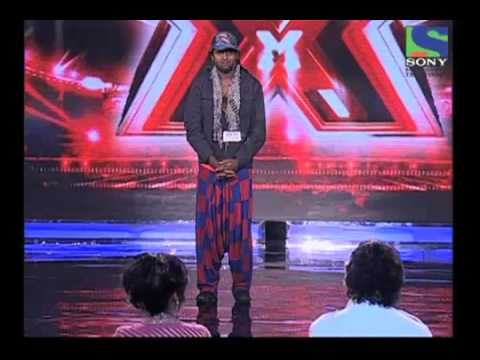 Xxx Mp4 X Factor India Episode 4 1st June 2011 Part 4 Of 4 3gp Sex