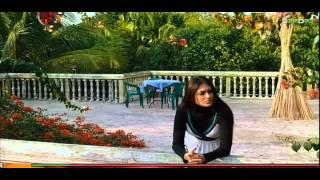 Doridro com] Lal Tip (Movie)