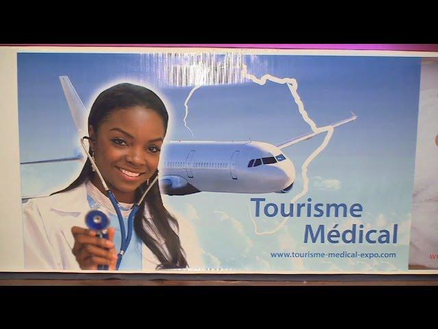 Le tourisme médical en plein essor au Maroc