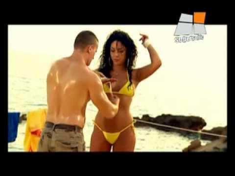 Xxx Mp4 Ingrid Gjoni Feat Ciljeta Puci Puci 3gp Sex