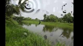 গ্রাম বাংলা (Gram Bangla)
