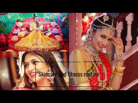 Xxx Mp4 Divyanka Tripathi Aka Ishitha S Skincare Beauty Fitness Secrets Divyanka Tripathi S Beauty Secrets 3gp Sex