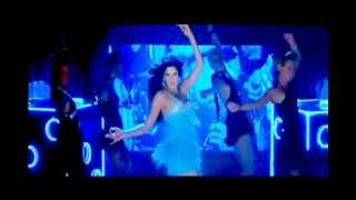 Bollywood Mix   Song - Ab To Forever