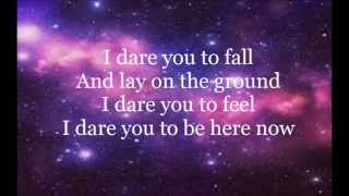 Hardwell feat. Matthew Koma - Dare You lyrics