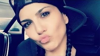 ☆ Bollywood Dubsmash 2015 ★ (Sunny Leone,Alia bhatt,Akshay,Soha Ali Khan,Hansika Motwani )