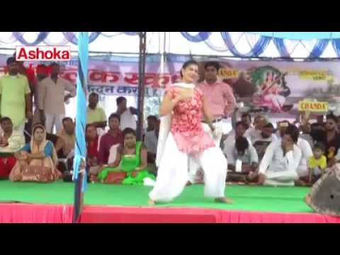 Xxx Mp4 Sapna Rani Hot Haryanvi Dance 3gp Sex