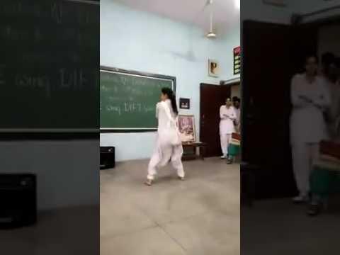 Xxx Mp4 Indian School Girl In Class Dance 3gp Sex