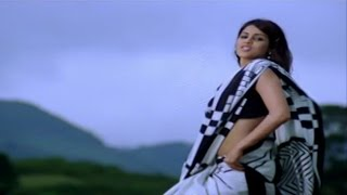 Neeli Kanula Chinadana Video Song || Mr Medhavi || Raja, Genelia D' Souza