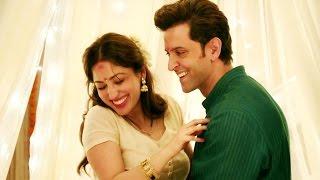 Kaabil Full Movie Review | Hrithik Roshan, Yami Gautam, Ronit Roy