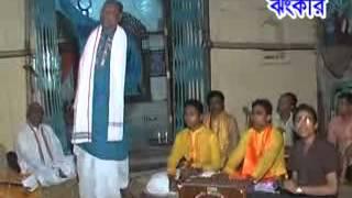 Ma Manasha Palta Puthi Part 2 by Jagadish Basu