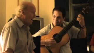 BULERÍAS  Manolo Leiva and Juan Serrano