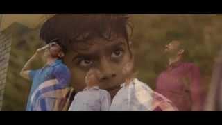 NJAN PIRANNA MANNU( A Patriotic Video Album)