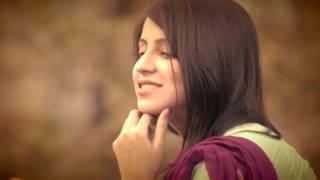 Khuji Tore Aabid Rony Feat Shoeb ... Official Song ... From STUDIO AYAT ..