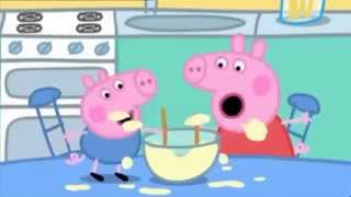 Popi Pig