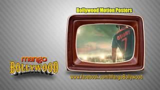 Bhaagi 2016 full HD movie