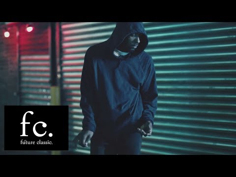 Flume & Chet Faker - Drop the Game [Official Music Video] Mp3