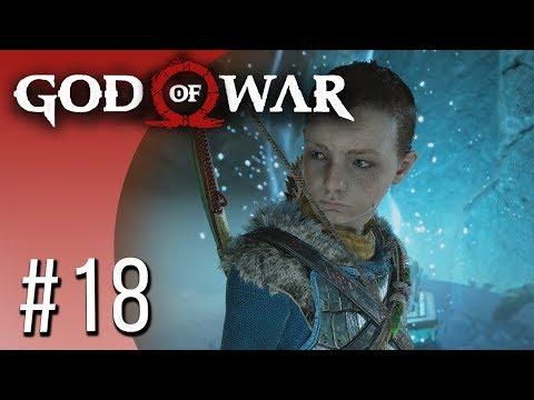 Xxx Mp4 God Of War Dad Of Boy 18 3gp Sex