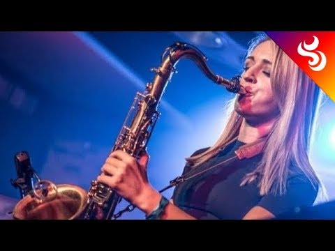 Xxx Mp4 🎷 TOP 5 SAXOPHONE COVERS On YOUTUBE 2 🎷 3gp Sex