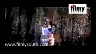 kandanaalmudhal-song-maerkey