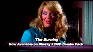 The Burning (2/2) Cropsy Kills A Prostitute (1981)