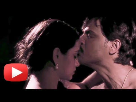 Xxx Mp4 Steamy Love Scene Latest Marathi Movie Taptapadi Shruti Marathe Kashyap Veena Jamkar 3gp Sex