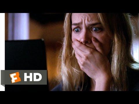 Teeth (6/12) Movie CLIP - Vagina Dentata (2007) HD