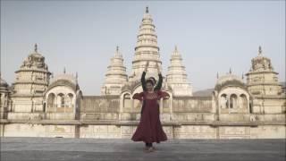 Albela Sajan Aayo Re /Bajirao Mastani/Priyanka Chopra/Ranveer Singh /Sanjay Bhansali/HEMANT DEVARA