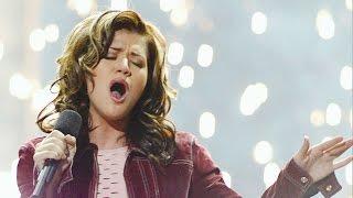 American Idol Winners Tribute