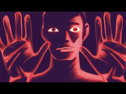 Xxx Mp4 Kojoti Evolucija Ide U Pogrešnom Smjeru Official Video 3gp Sex