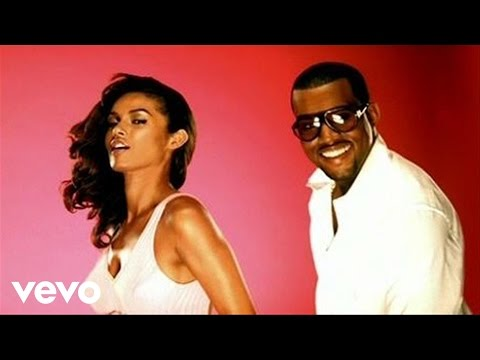 Xxx Mp4 Kanye West Gold Digger Ft Jamie Foxx 3gp Sex