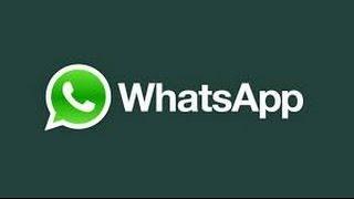 whatsapp in tamil