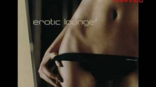 special erotic music 2