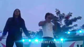 Khesari lal stage show dhaka