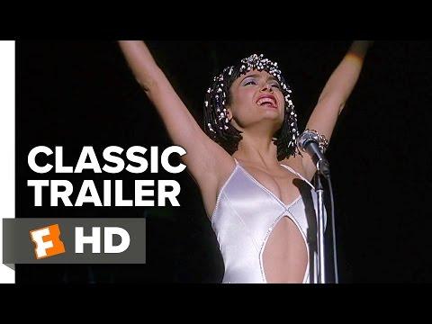 Xxx Mp4 54 1998 Official Trailer 1 Ryan Phillippe Movie 3gp Sex