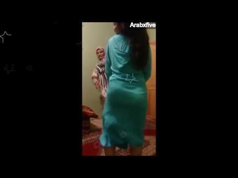 Xxx Mp4 رقص منزلي لمغربية يهيج Hot Arab Dance 3gp Sex
