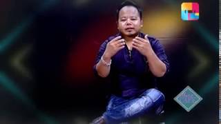 Riting Riting by Paawal Chamling Rai | SONG OF THE WEEK | MUSIC CAFE