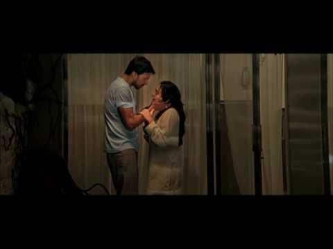 Xxx Mp4 Phoonk 2 Movie Trailer 3gp Sex