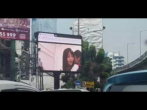 Xxx Mp4 Nobar Bokep Di Jalan Jakarta 3gp Sex