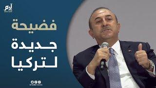 فجرها تصريح من الدوحة.. فضيحة جديدة لتركيا بشأن القس برانسون الأمريكي