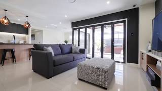 Turn Key Home Promo Video for Desire Homes (4K)
